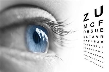 近视手术,惠州近视手术,惠州哪些人不能做近视手术